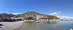 Porto Ercole - Forte Filippo-0574-78.jpg