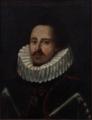 Portrait de duc Ferdinand Gonzague.png