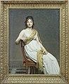 Portrait de madame de Verninac by David Louvre RF1942-16 n1.jpg