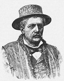 Portret Tytusa Chalubinskiego.jpg