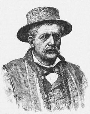 Tytus Chałubiński