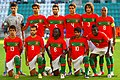Portugal U-19 squad vs Spain.jpg