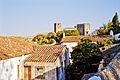 Portugalia Obidos otoczone murami posagowe miasto krolowych portugalskich.jpg