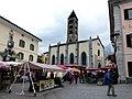 Poschiavo- Graubünden – Piazza Communale - panoramio (1).jpg