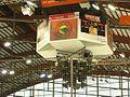 PostFinance-Arena Videotron.jpg
