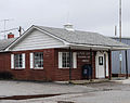 Post Office Spalding MI.jpg
