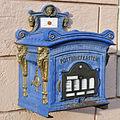Postbriefkasten 1896 DSC5146.jpg