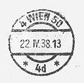 Poststempel-Vienna-1938-04-22.jpg