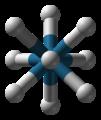 Potassium-nonahydridorhenate-xtal-1999-Re-coordination-3D-balls-AO.png