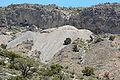 Potosi Mining District 3.jpg