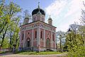 Potsdam (3) Russisch-orthodoxe Kirche.jpg