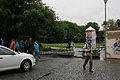 Povodně v Praze, 10.jpg