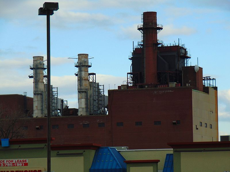 File:Power Plant in West Springfield.jpg