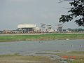Power plant in Mymensingh.JPG