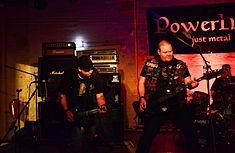 Powerhead – Rock im Kranhaus V 2015 03.jpg