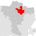 Poysdorf im Bezirk MI.PNG