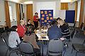 Präsidiumsklausur von Wikimedia Deutschland in Wildbad Kreuth 2012-01-08 1.JPG