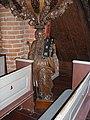 Prædikestolen Vor Freser Kirke Horsens2.jpg