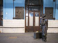 Prag Jugendstil Hauptbahnhof 5.JPG