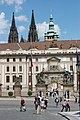 Prague 1, Czech Republic - panoramio (208).jpg
