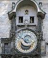 Prague Astronomical Clock 03(js).jpg