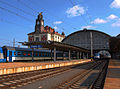 Prague main train station.jpg
