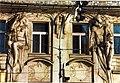 Praha - Masarykovo nábřeží - View East - Jugendstil.jpg