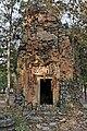 Prasat Tam Nak Sai-003.jpg