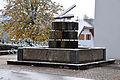 Preitenegg Brunnen 26102010 077.jpg