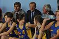 Premier oraz mistrz olimpijski uważnie przyglądali się rozgrywkom (6166014953).jpg