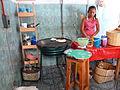 Preparación tortillas a mano 4.JPG