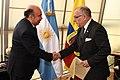 Presentación de copia de credenciales - Ecuador Diego Yepes Lasso.jpg