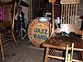 Preservation Hall Drums New Orleans March 2013.jpg