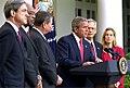 President Announces Steps to Keep America's Children Safe.jpg