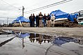 President Barack Obama Tours Storm Damage in New Jersey 11.jpg