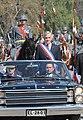 Presidente de Chile (11839563373).jpg