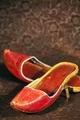 Pressbilder till Ars 11 - Hallwylska museet - 87780.tif