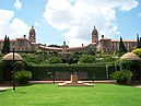 Pretoria Union Buildings.jpg