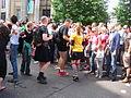 Pride London 2008 136.JPG