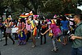 Pride Parade 2011.jpg