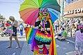 Pride Parade 2016 (28402712840).jpg