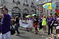 Pride in London 2016 - KTC (262).jpg