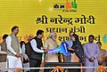 Prime Minister Narendra Modi launches Stand Up India scheme (2).jpg