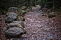 Primeras nieves en el Parque Nacional de Ordesa y Monte Perdido 04.jpg