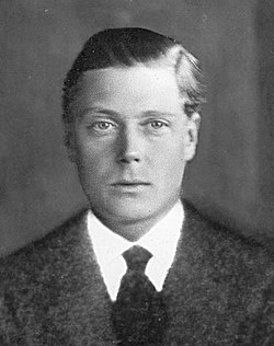 Prince-Edward-Duke-of-Windsor-King-Edward-VIII (cropped).jpg