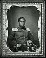 Prince Liholiho, daguerreotype.jpg