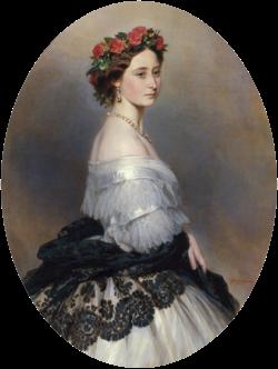 Princess Alice 1861.png