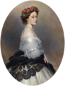 Princess Alice 1861.png