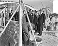 Prins Bernhard bezoekt Rucphen, Bestanddeelnr 907-3683.jpg