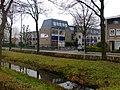 Prinsenbeek Centrum DSCF6279.JPG